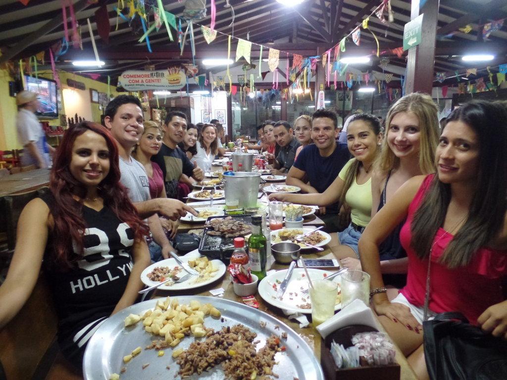 SAM_5996 Rio & Learn