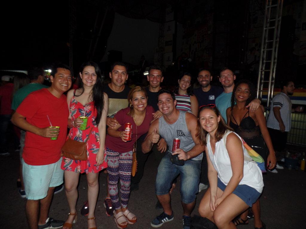 SAM_6005 Rio & Learn