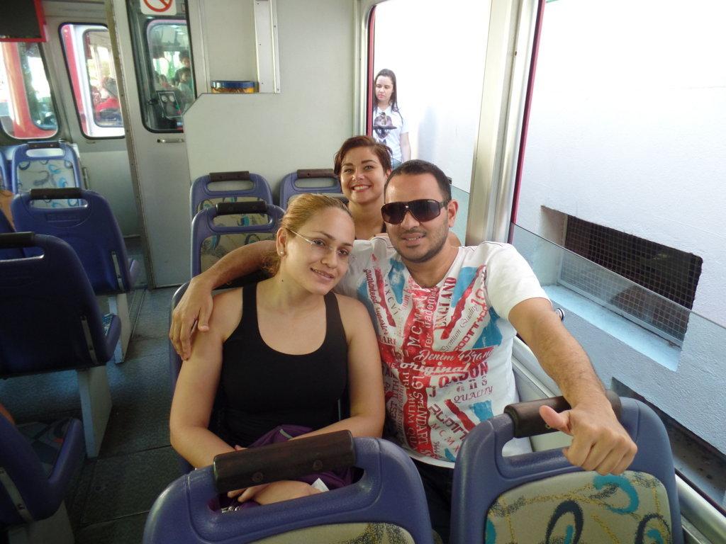 SAM_6032 Rio & Learn