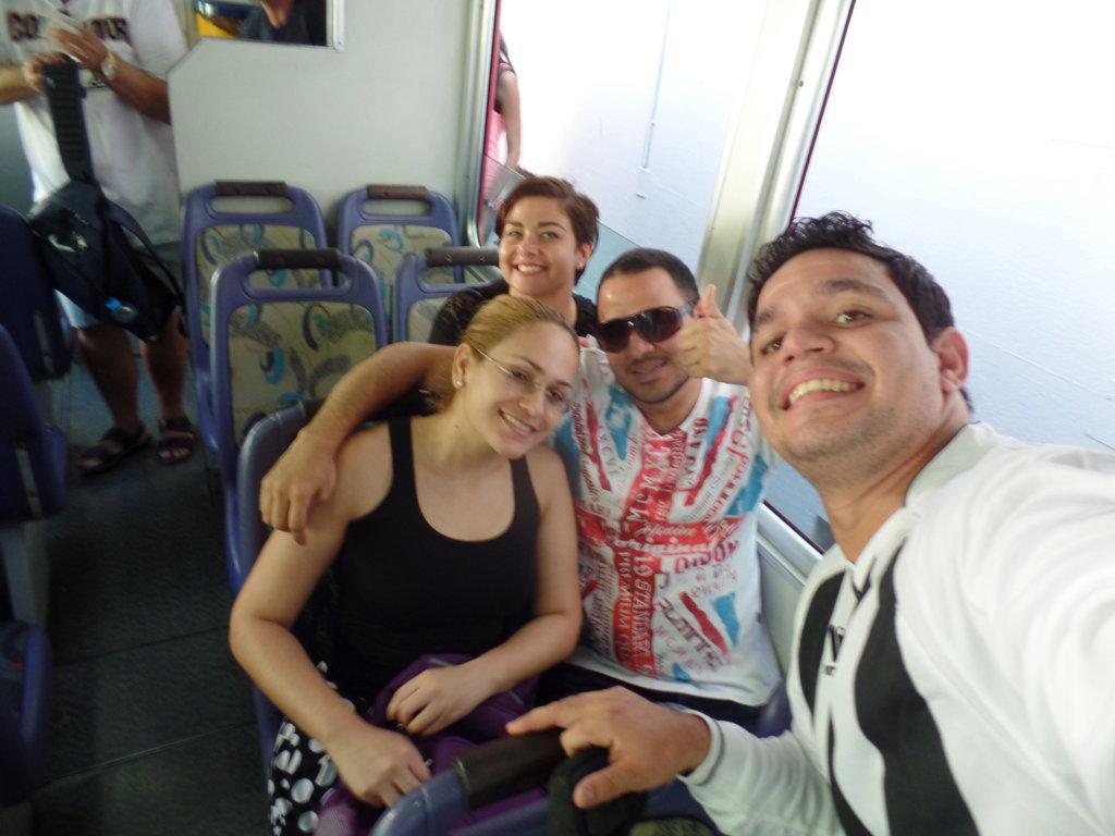 SAM_6033 Rio & Learn