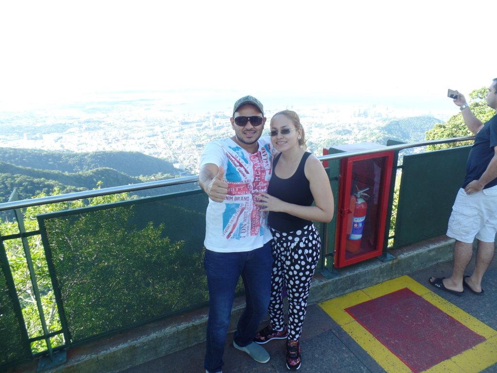 SAM_6035 Rio & Learn