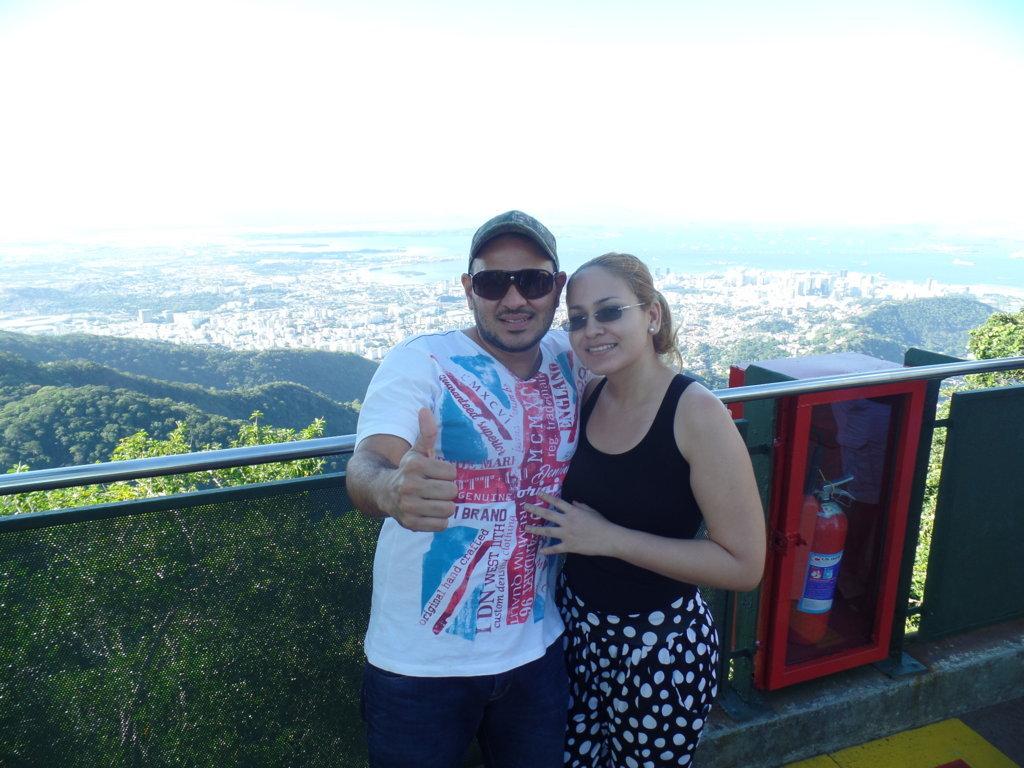 SAM_6036 Rio & Learn