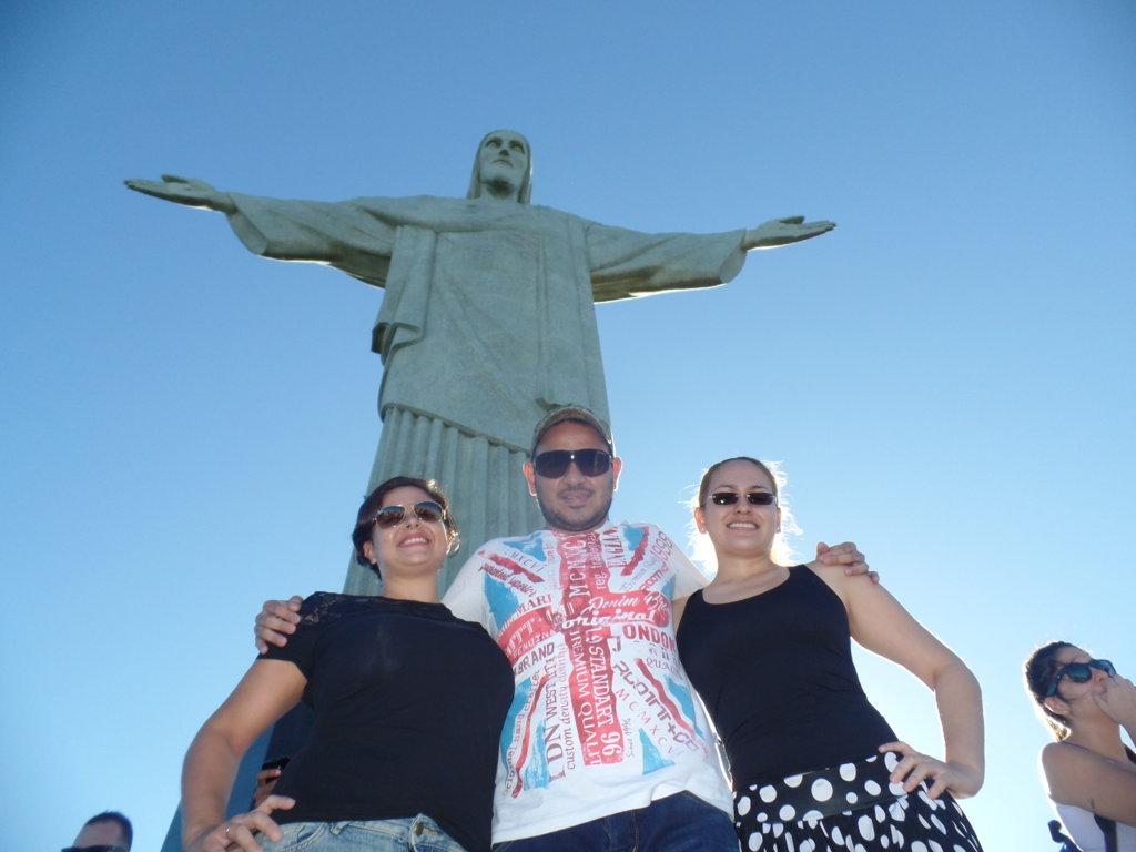 SAM_6044 Rio & Learn
