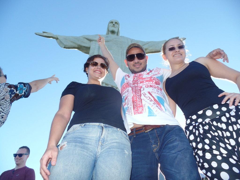 SAM_6047 Rio & Learn