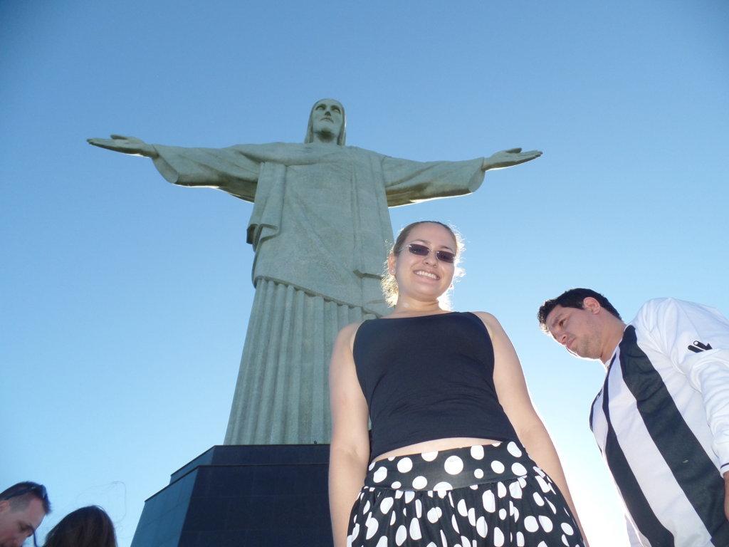 SAM_6052 Rio & Learn