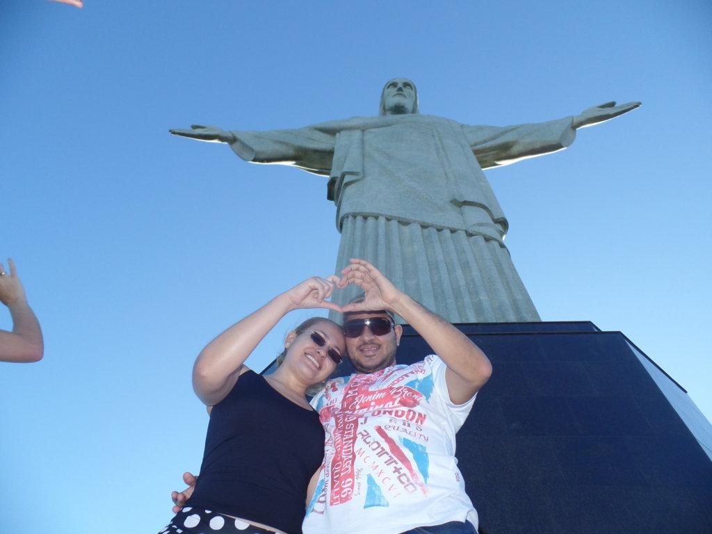 SAM_6060 Rio & Learn