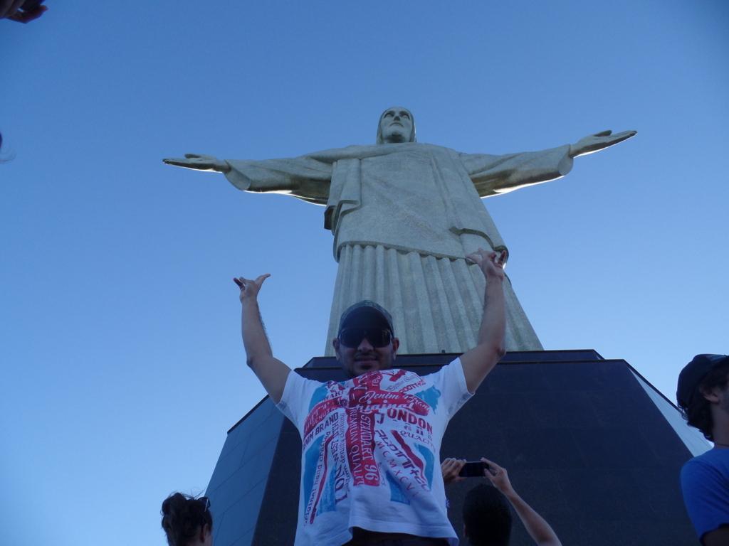 SAM_6062 Rio & Learn