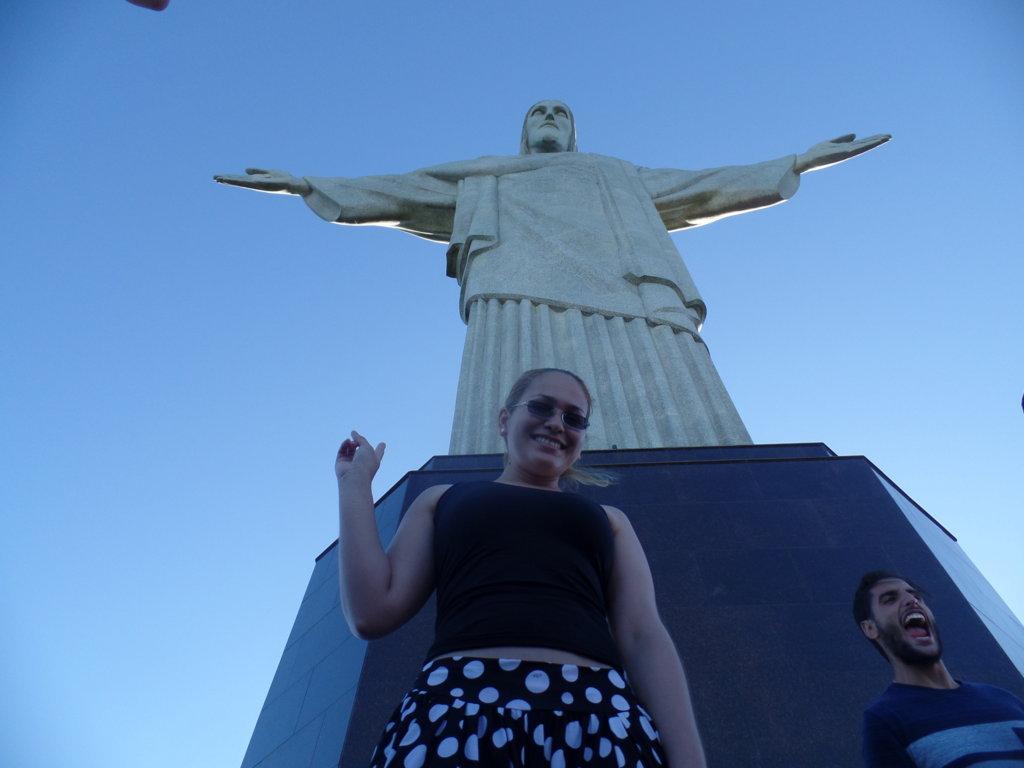 SAM_6064 Rio & Learn