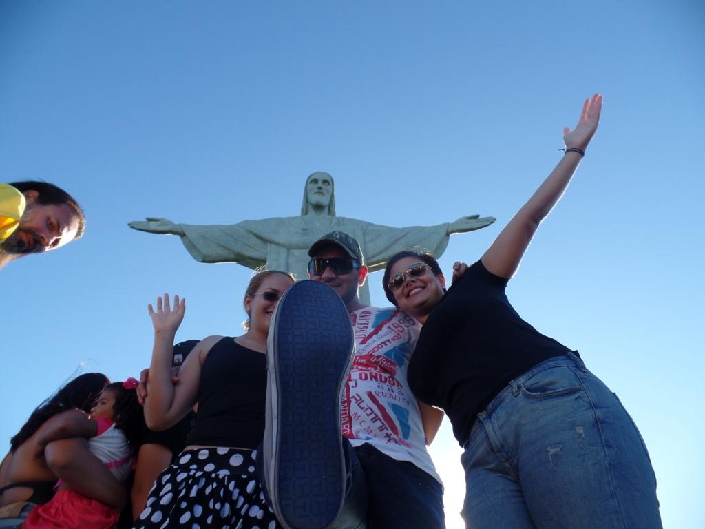 SAM_6066 Rio & Learn