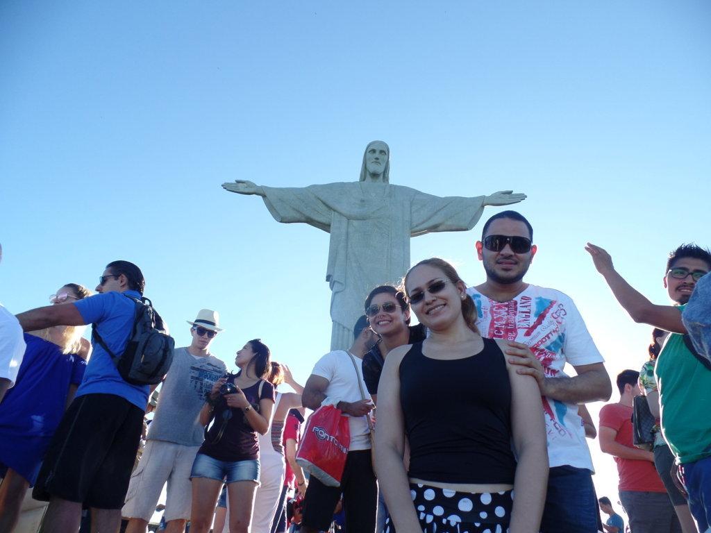 SAM_6068 Rio & Learn