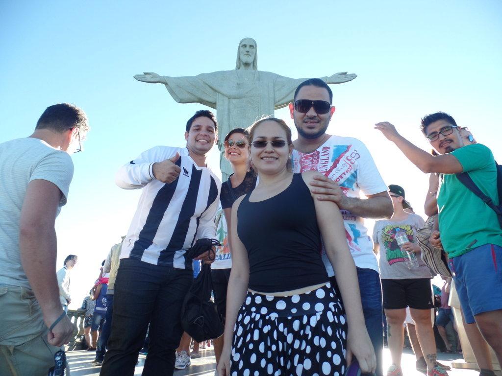 SAM_6070 Rio & Learn