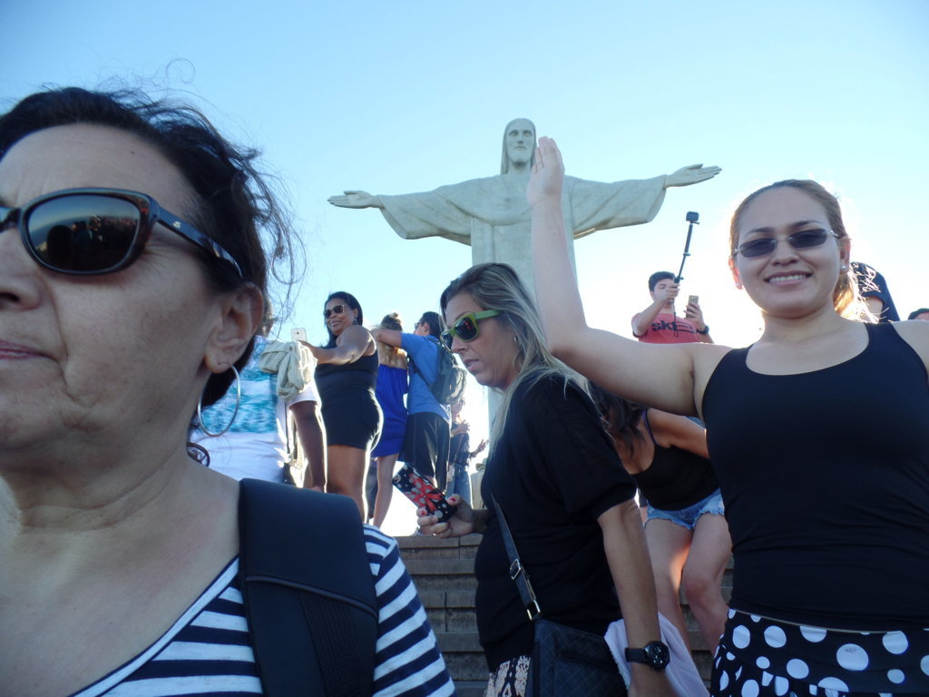 SAM_6072 Rio & Learn