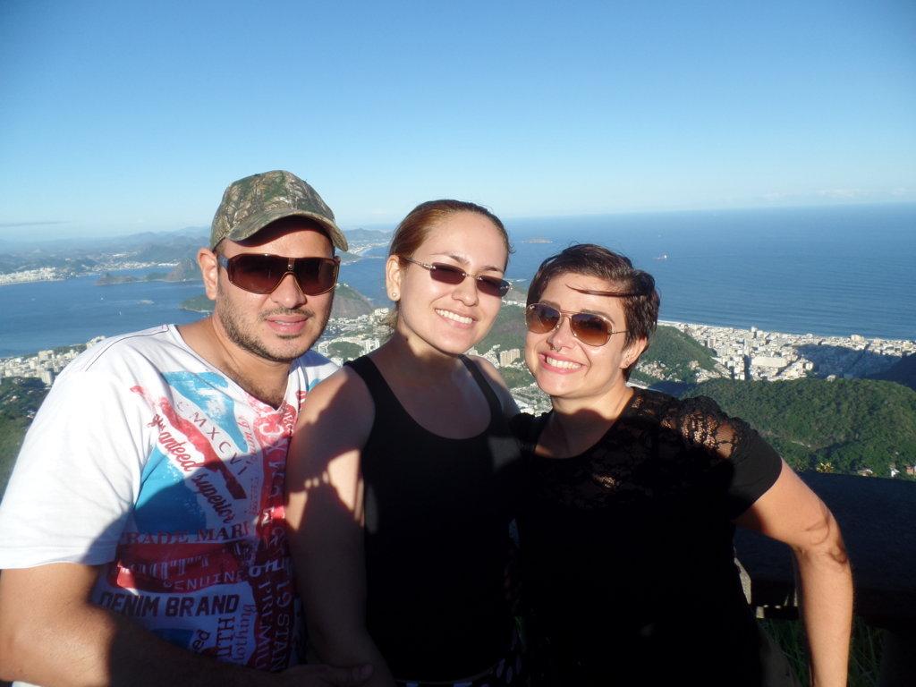 SAM_6074 Rio & Learn
