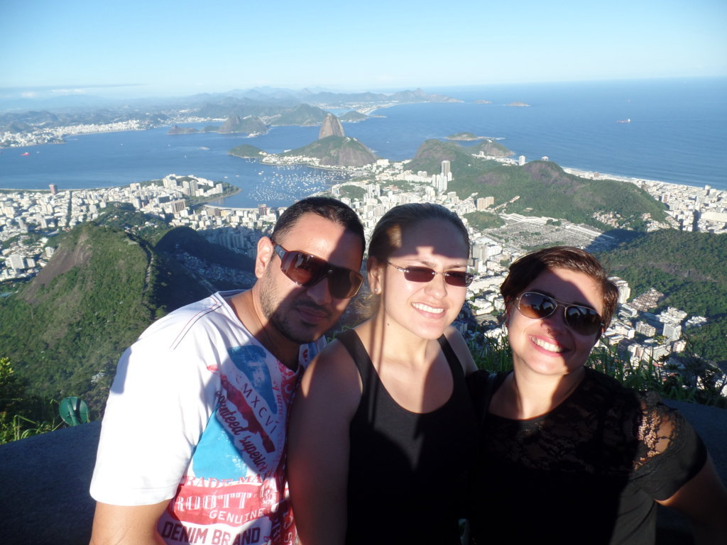 SAM_6077 Rio & Learn