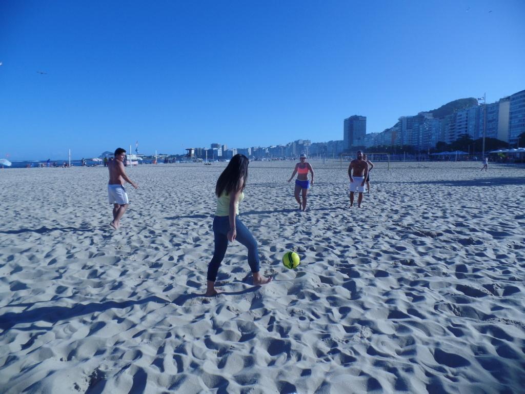 SAM_6084 Rio & Learn