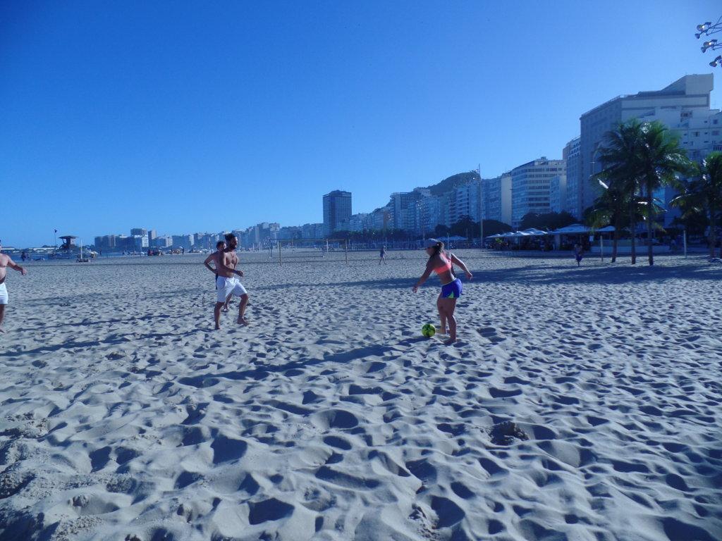SAM_6085 Rio & Learn