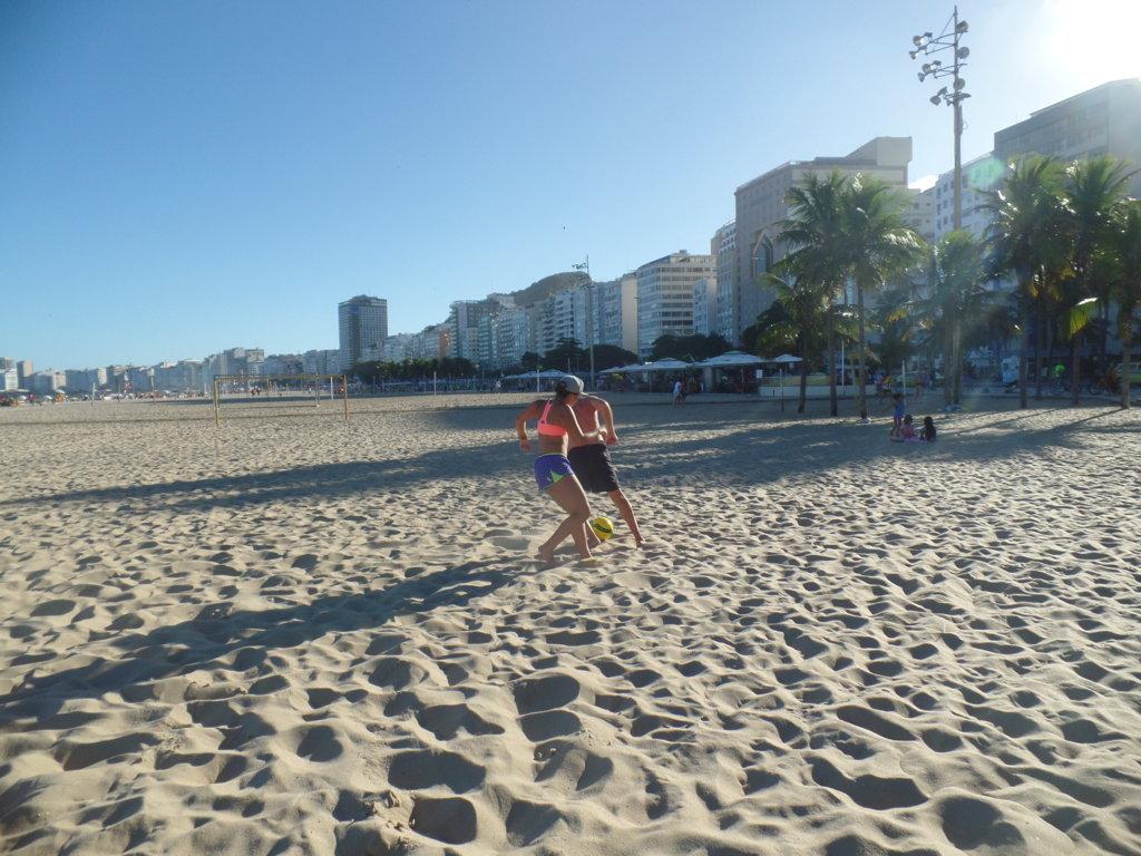 SAM_6096 Rio & Learn