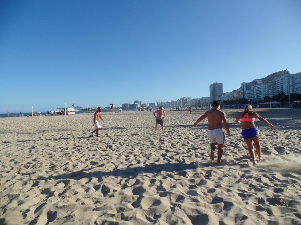 SAM_6108 Rio & Learn