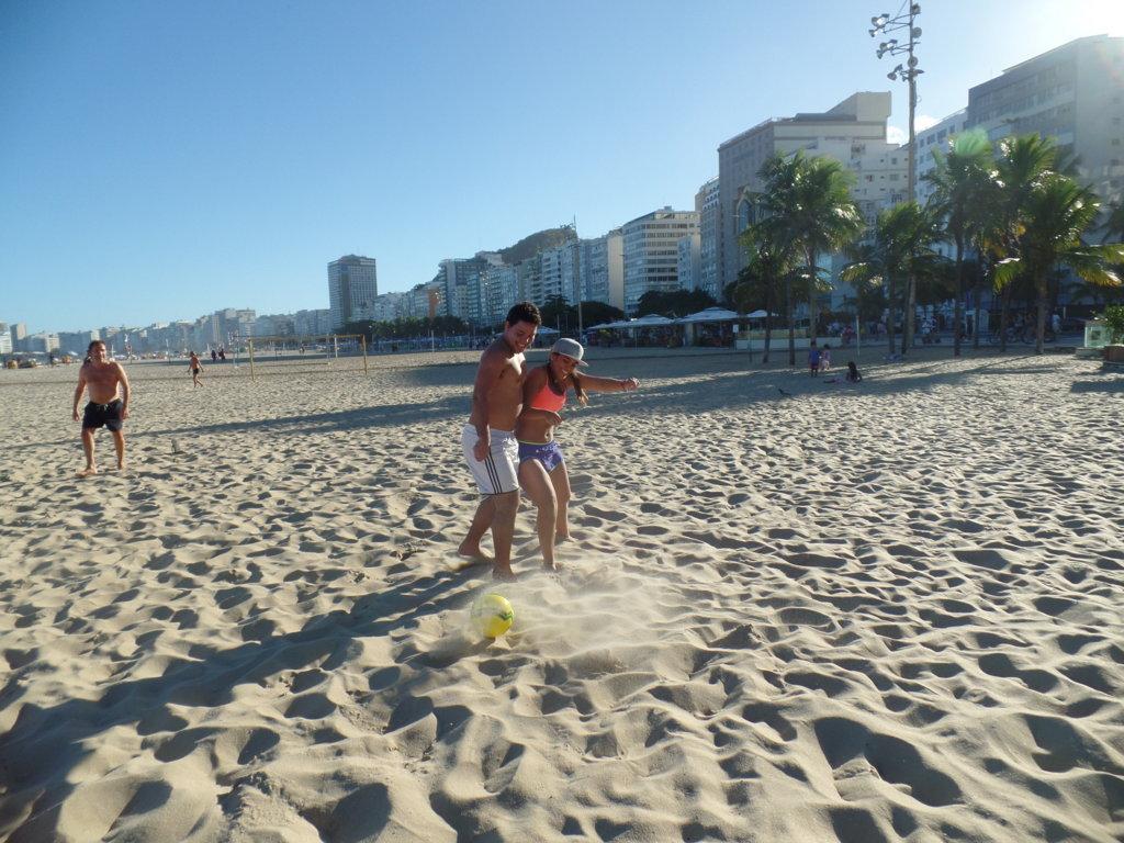 SAM_6109 Rio & Learn