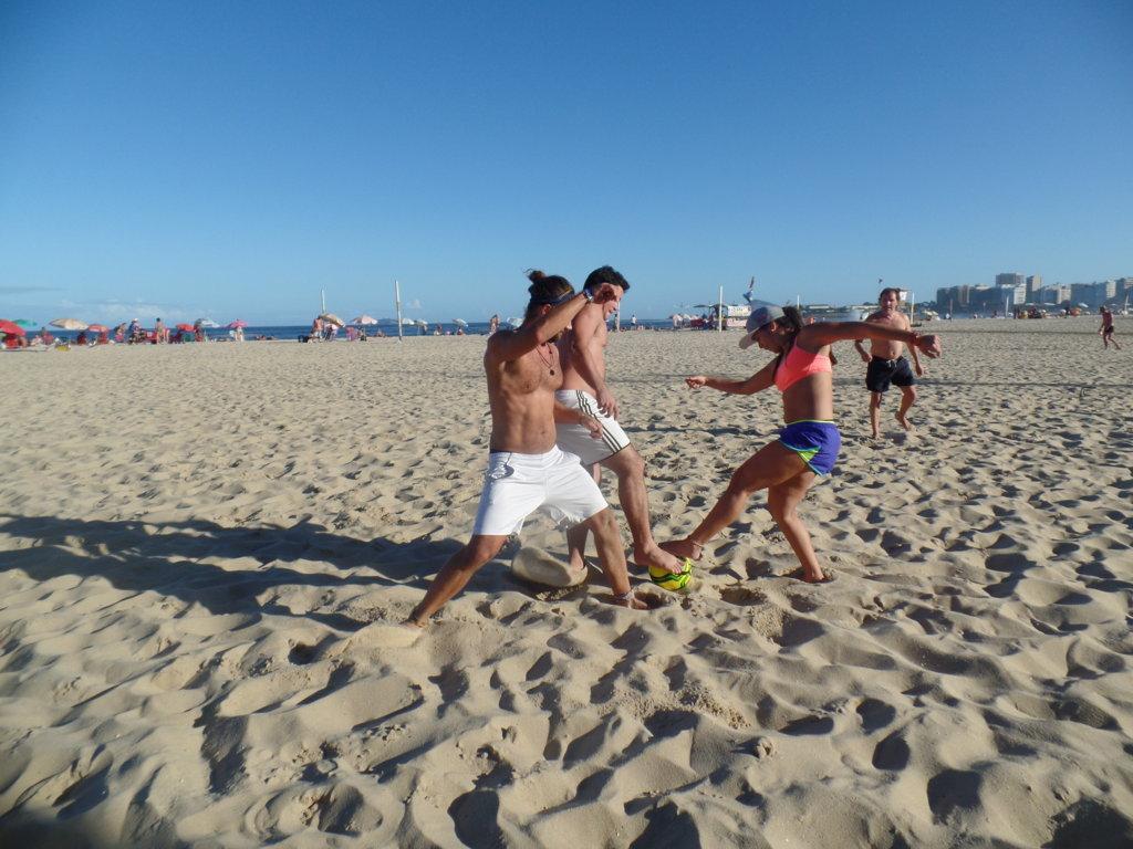 SAM_6110 Rio & Learn