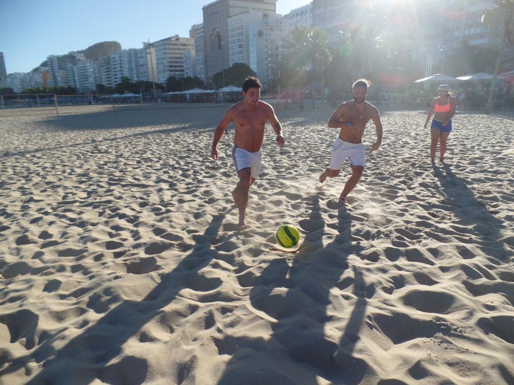 SAM_6116 Rio & Learn