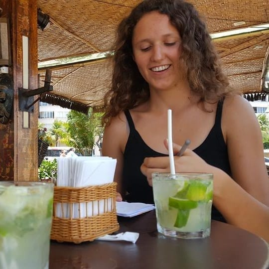 Student visa for Brazil. Rio & Learn Helps you with a Brazilian student visa. Learn Portuguese in Real Life, at the beach drinking caipirinha.