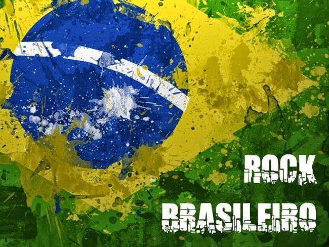 https://obviousmag.org/viver_a_deriva_e_sentir_que_tudo_esta_bem/2018/historias-de-bolso-do-rock-brasileiro-70-80.html
