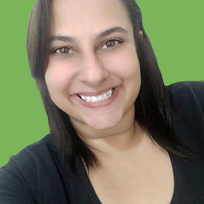 professor de português, professor de português online, portuguese teacher, portuguese online teacher